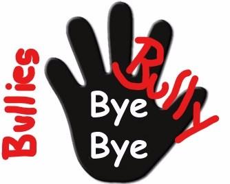 bye-bye-bullies-poster.jpg